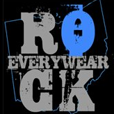 RockEveryWear Apparrel & Arts